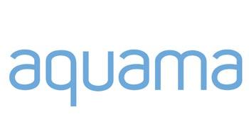 Aquama